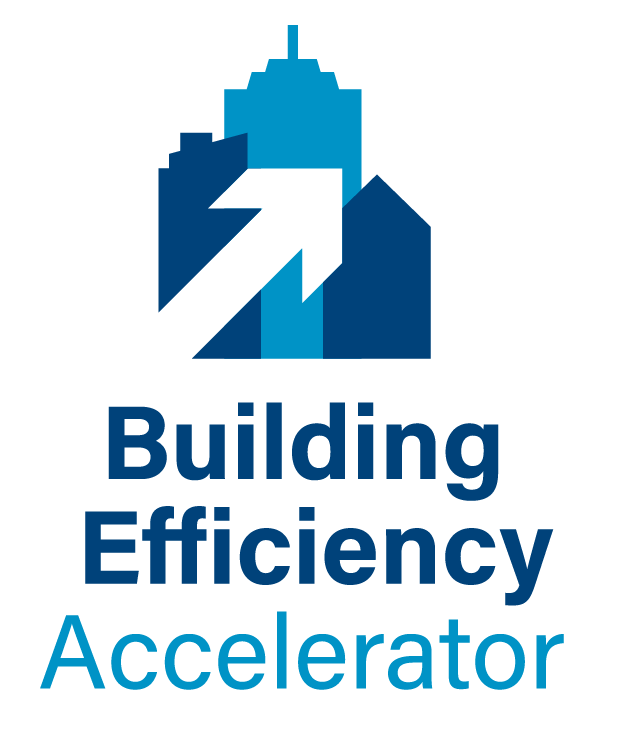 The Building Efficiency Accelerator (BEA)