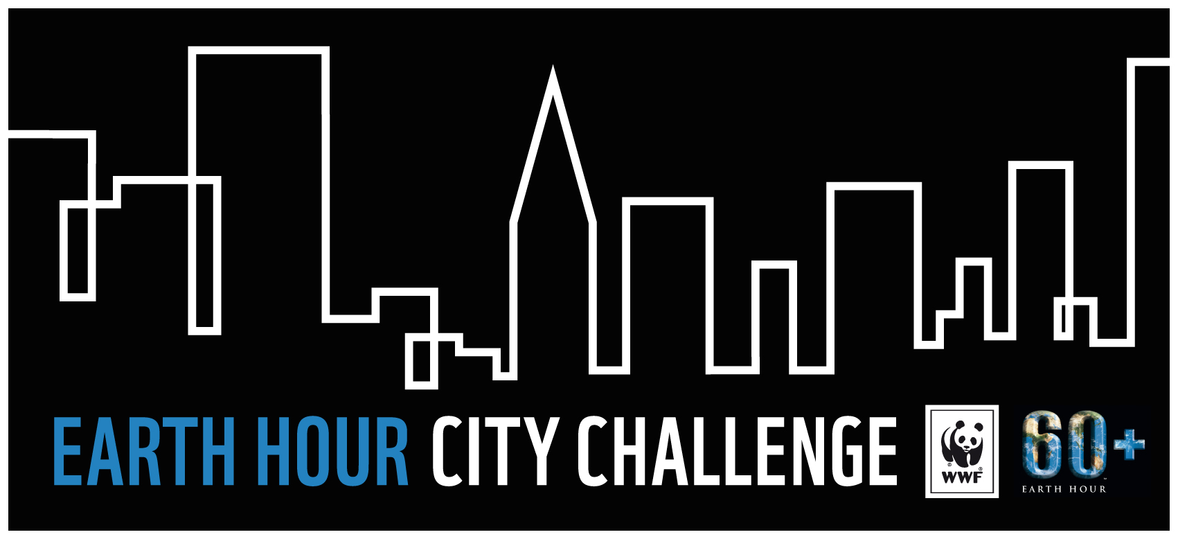 Earth Hour City Challenge