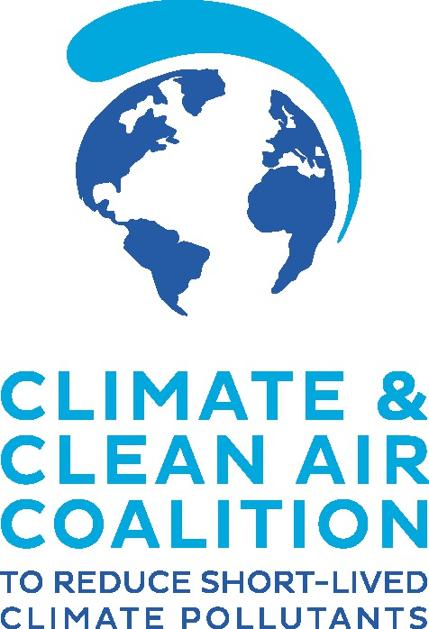 The Climate & Clean Air Coalition