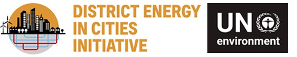 District Energy in Cities Initiative