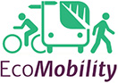 EcoMobility Alliance