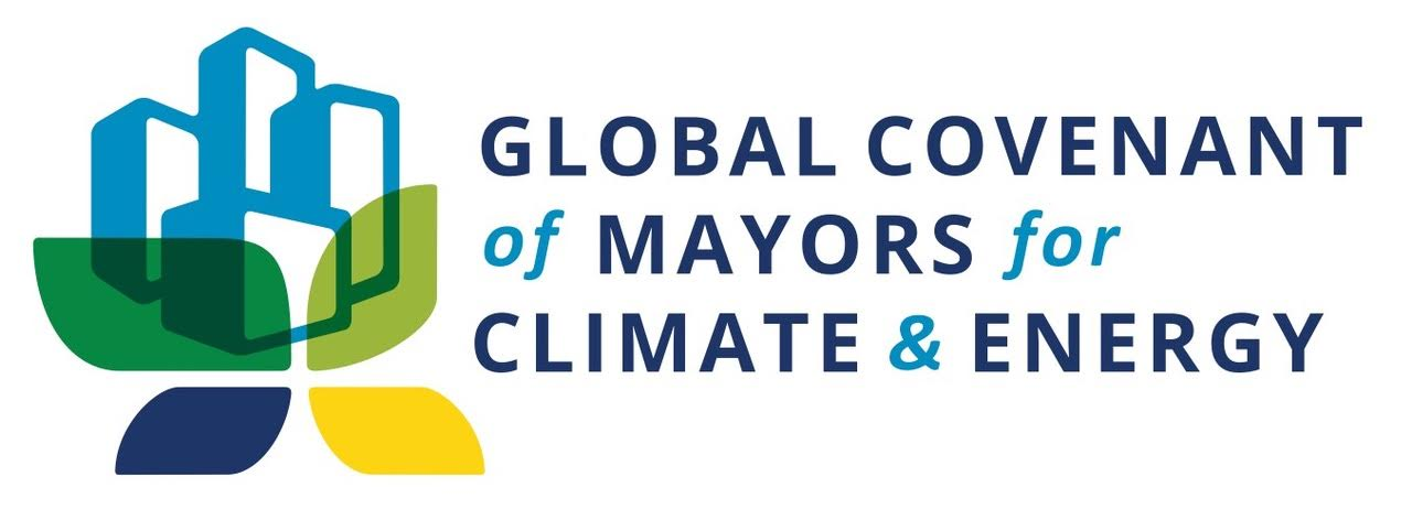 Compact of Mayors - ICLEI